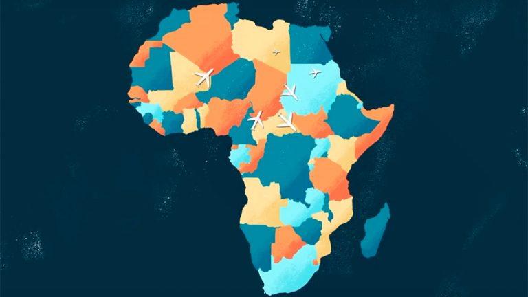 Capacite-Africaine-en-Attente